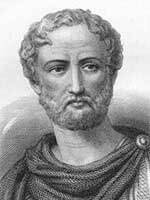 Plinius yang Tua