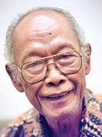 Pramoedya Ananta Toer kata-kata
