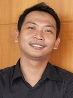 Robin Wijaya