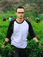 Rons Imawan