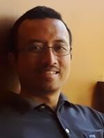 Sam Umar
