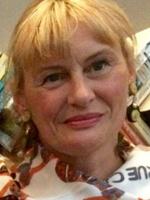 Sarah Monk