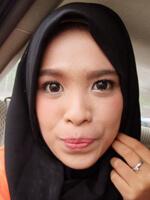 Sefryana Khairil