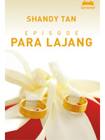 Shandy Tan