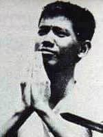 Soe Hok Gie kata-kata