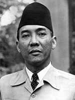 Bung Karno kata-kata