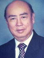 Sudono Salim