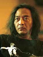Sujiwo Tejo kata-kata