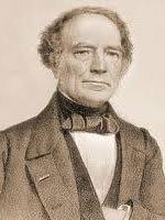 Sylvain van de Weyer