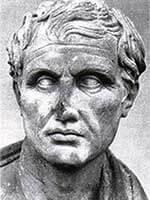 Vergilius