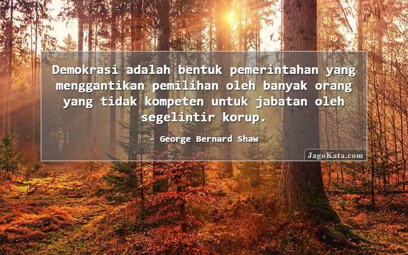 Arti Dari Kata Segelintir Adalah   Kamus besar dari segelintir dalam bahasa indonesia.