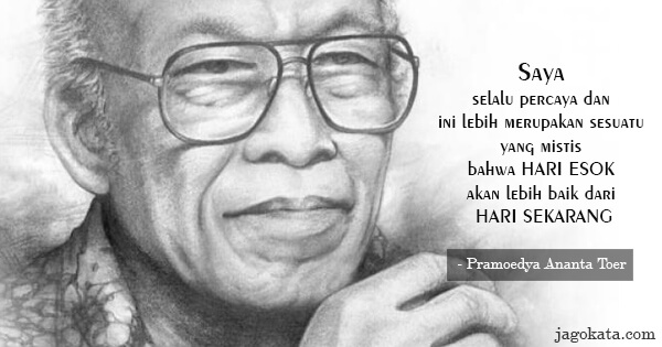 Image Result For Cerita Pendek Tentang Sabar