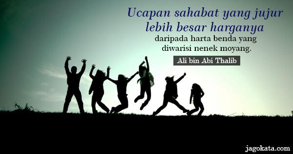 Quotes Sahabat Nabi 3