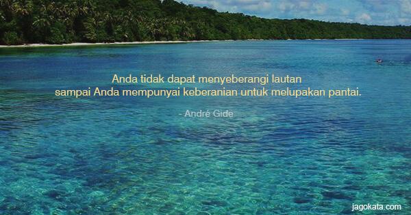 Lautan Quotes Kata Kata Kata Mutiara Kata Bijak