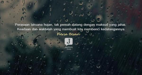 Image Result For Kata Bijak Tentang Orang Ingkar Janji
