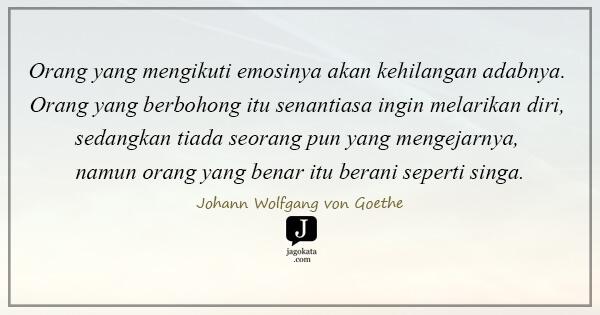 Quotes Dwitasari 3